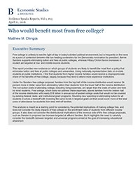 who-would-benefit-most-from-free-college-1
