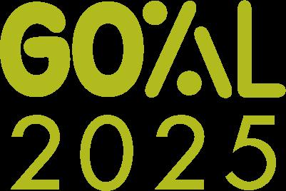 Lumina Goal 2025
