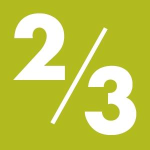 twothirds.jpg (300×300)