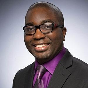 Frank Swanzy Essien, Jr.