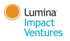 Lumina Impact Ventures Logo