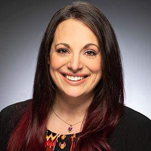 Lauren Runco