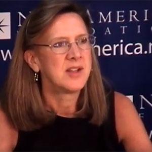 Susan Headden