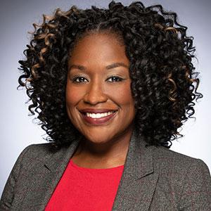 Zainab Okolo