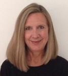 Sue Headden