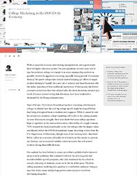 Website screenshot thumbnail image.