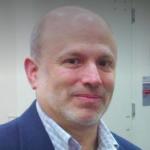 Marc D. Allan
