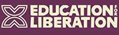 Education for Liberation at IUPUI